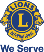Virginia Beach Town Center Blind Lions Club